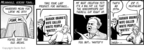 Comic Strip Darrin Bell  Candorville 2008-06-23 candidate
