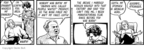 Comic Strip Darrin Bell  Candorville 2008-06-25 candidate
