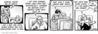 Comic Strip Darrin Bell  Candorville 2008-06-27 candidate