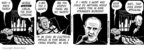 Comic Strip Darrin Bell  Candorville 2008-07-07 some point