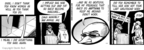 Comic Strip Darrin Bell  Candorville 2008-09-04 self-esteem