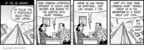 Comic Strip Darrin Bell  Candorville 2010-01-11 reform