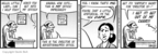Comic Strip Darrin Bell  Candorville 2010-03-25 title