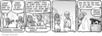 Comic Strip Darrin Bell  Candorville 2006-01-09 sexuality