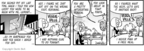 Comic Strip Darrin Bell  Candorville 2006-02-16 tight