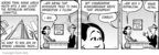 Comic Strip Darrin Bell  Candorville 2006-05-05 reform