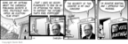 Comic Strip Darrin Bell  Candorville 2006-07-18 media distraction
