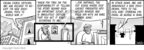 Comic Strip Darrin Bell  Candorville 2006-09-21 network news