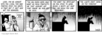 Comic Strip Darrin Bell  Candorville 2006-11-22 tight