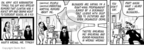 Comic Strip Darrin Bell  Candorville 2007-02-09 media credibility
