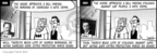 Comic Strip Darrin Bell  Candorville 2007-05-15 protection