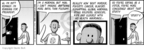 Comic Strip Darrin Bell  Candorville 2007-06-01 protection