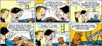 Comic Strip John Hambrock  The Brilliant Mind of Edison Lee 2014-05-18 911