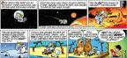 Comic Strip John Hambrock  The Brilliant Mind of Edison Lee 2014-06-29 cold