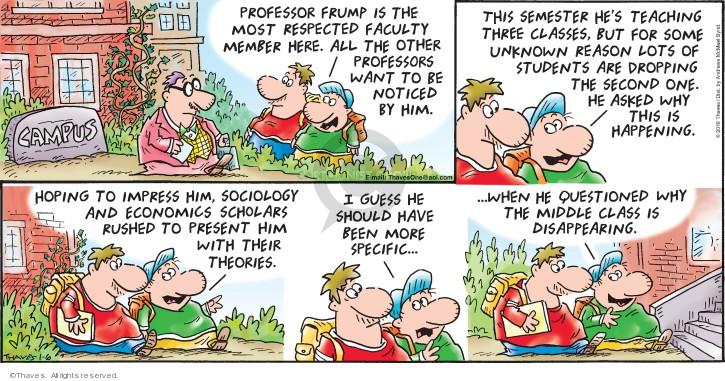 The Economics Comic Strips   The Comic Strips