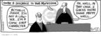 Comic Strip J.C. Duffy  Fusco Brothers 2007-06-06 lawyer