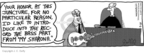 Comic Strip J.C. Duffy  Fusco Brothers 2007-09-14 lawyer