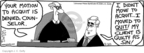 Comic Strip J.C. Duffy  Fusco Brothers 2008-05-30 legal motion