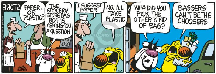 The Idiom Comic Strips The Comic Strips
