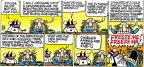 Comic Strip Mike Peters  Mother Goose and Grimm 2011-11-20 future