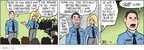 Comic Strip Greg Evans  Luann 2010-01-13 transformation
