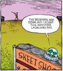 Comic Strip Dave Coverly  Speed Bump 2010-05-27 launch