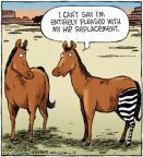 Comic Strip Dave Coverly  Speed Bump 2012-03-19 hip replacement
