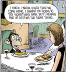 Comic Strip Dave Coverly  Speed Bump 2012-08-29 fruit