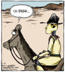 Comic Strip Dave Coverly  Speed Bump 2013-09-18 realization