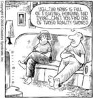 Comic Strip Dave Coverly  Speed Bump 2004-06-09 viewer