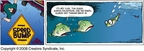 Comic Strip Dave Coverly  Speed Bump 2008-09-21 perspective